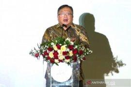 Bambang Brodjonegoro sebut butuh hampir 3.000 SDM iptek nuklir untuk Indonesia maju
