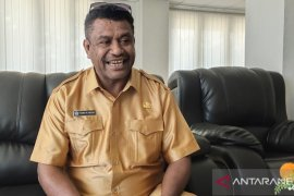 DPRD Jayawijaya surati pemkab terkait pembahasan APBD 2021