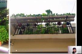 Tips! Ayo berkebun dengan mudah dan sembuhkan Bumi!