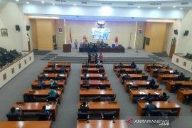 Target pendapatan Kabupaten Bekasi 2021 sebesar Rp5,6 triliun