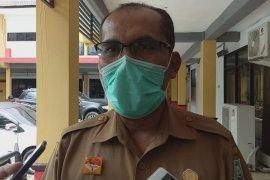 Tambah satu lagi anggota DPRD Sanggau positif COVID-19