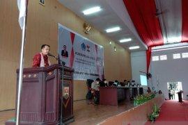 Pjs Gubernur Agus Fatoni ajak warga sukseskan pelaksanaan Pilkada 2020