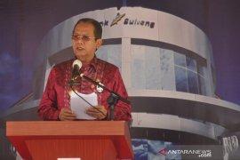 Longki: Belanja pemerintah bantu pemulihan ekonomi Sulteng  2021