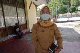 Pemkot Tarakan lakukan pemantauan para disabilitas selama masa pandemi