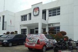 KPU Karawang mulai distribusikan logistik Pilkada 2020