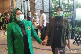 Ade Yasin dan putrinya jadikan COVID-19 pengalaman berharga