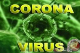 Pasien COVID-19 meninggal di Sultra tambah dua jadi 110 orang
