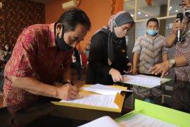 212 hotel dan 783 restoran di Jatim terima dana hibah pariwisata