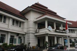 Pasca-Wali kota Malang terpapar COVID-19