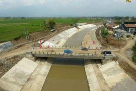 Kementerian PUPR sebut sodetan Cisangkuy akan bantu tangani banjir Bandung