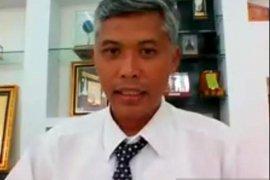 Brunei buka peluang ekspor pakan ternak dari Indonesia