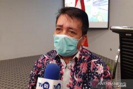 BKKBN: Animo Warga Ikut KB Implant di Sultra Tinggi