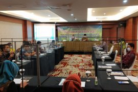 Ketua DPRD apresiasi kerja sama Pemkab Balangan dan ULM