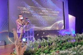 Sutarmidji optimis pertumbuhan ekonomi Kalbar 2021 bisa 5 persen