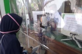 KPU: Anggota KPPS di Jambi memenuhi syarat pungut hitung