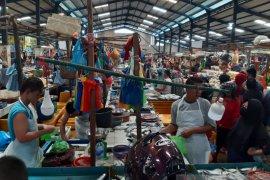 Pasien sembuh dari COVID-19 di Tanjungpinang terus bertambah