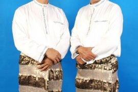 Hasil Survei,  Iskandarsyah-Anwar unggul dalam Pilkada Karimun 2020