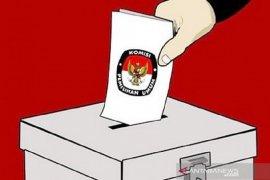 KPU DIY meminta KPPS pastikan kemudahan penerapan prokes pemilih difabel