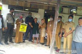 Dana Desa Kabupaten Penajam Pasir Utara sisa Rp7,3 miliar