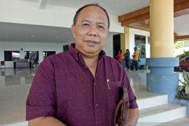 DPRD Mimika harapkan APBD 2021 fokus penanganan kesehatan masyarakat