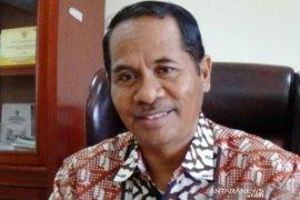 5.062 sambungan gas rumah terpasang di Kabupaten Penajam