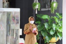 Warga Surabaya diimbau tidak pergi luar kota saat libur akhir tahun
