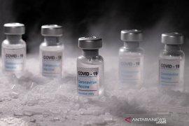 WHO minta masyarakat dunia tidak terbuai dengan kemajuan vaksin