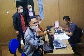 Keluarga Jusuf Kalla laporkan Danny Pomanto dugaan pencemaran nama baik