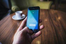 Memudahkan pengguna, Twitter matikan fitur balas utasan