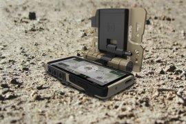 Samsung Galaxy S20 jadi ponsel taktis militer Korea Selatan