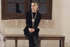 Aktris spesial di peragaan busana Chanel hingga peluncuran smartwatch