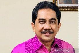 Kemenkominfo sebut 30 persen masyarakat Indonesia ragukan vaksin akibat hoaks