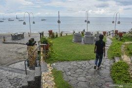 "Dana hibah jadi tambahan ""energi"" untuk pelaku wisata Lombok Barat"