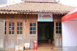 Polda Metro tetapkan Pisangan sebagai Kampung Tangguh Jaya