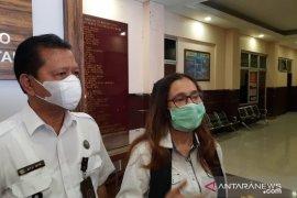 Iyut Bing Slamet jalani rehabilitasi di RSKO Cibubur