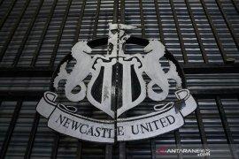 Newcastle kembali berlatih selepas kekhawatiran COVID-19 mereda