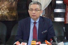 Menteri Kesehatan Malaysia karantina di rumah