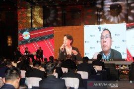 Tiga perusahaan China teken minat beli komoditas Indonesia Rp7,1 T