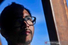 """Ridho SLANK tuangkan cinta untuk Maluku lewat album solo """"LEGACY"""""""