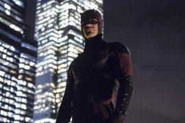 """Charlie Cox akan ulangi peran Daredevil di """"Spider-Man 3""""?"""