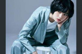"Hirate Yurina eks Keyakizaka46 debut solo lewat ""Reason for Dance"""