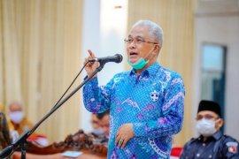 Anggota DPR RI minta pembahasan RUU Pemilu dibatalkan