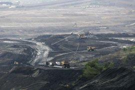 PTBA terganjal teknologi dan keekonomian terapkan hilirisasi batubara