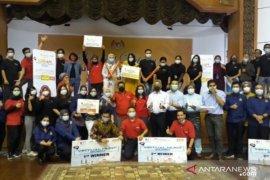 ASEAN Virtual Hunt, kiat Malaysia jaring wisatawan di tengah COVID-19