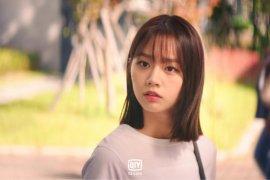 """Hyeri """"Reply 1988"""" kembali berakting di """"My Roommate Is A Gumiho"""""""