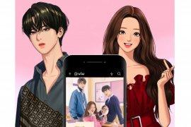 """Adaptasi webtoon """"True Beauty"""" dan """"Sweet Home"""" tayang bulan ini"""
