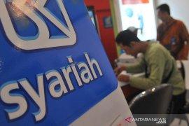 Ekonomi syariah dinilai berdaya tahan tinggi hadapi krisis