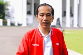 Presiden tanggapi tewasnya enam anggota FPI