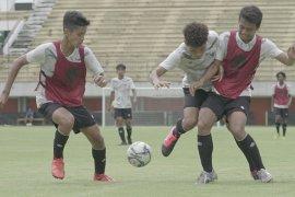 PSSI berharap kompetisi junior berjalan  bersama liga 2021