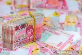 LPS tanggapi viralnya video uang dimakan rayap